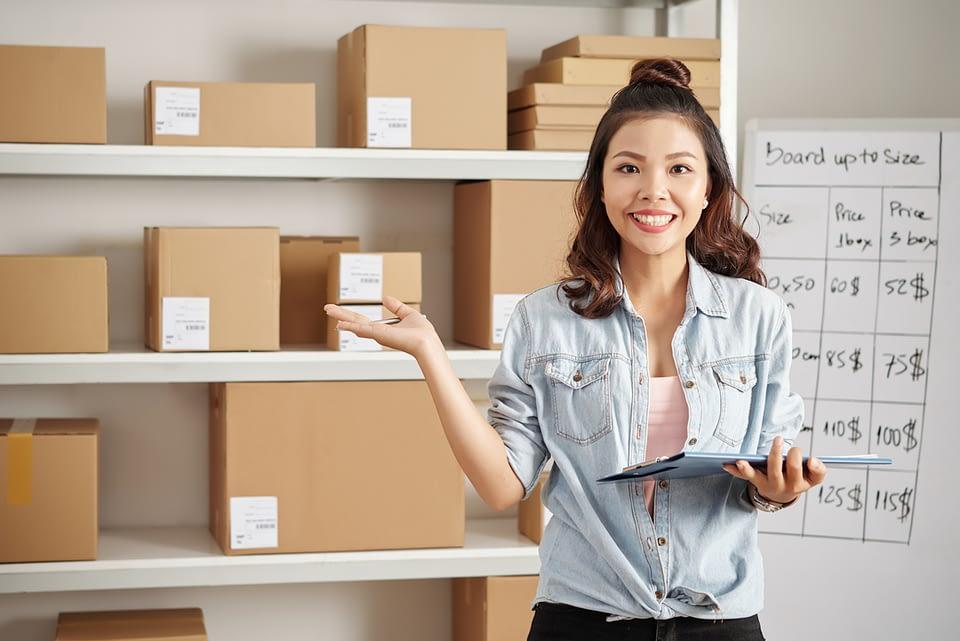 Você sabia que a previsão de demanda proporciona diminuição de gastos? Saiba mais sobre no post que separamos, e utilize essa prática na sua empresa!