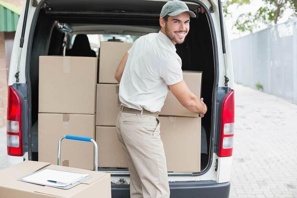 Quer otimizar o processo de transporte de cargas em seu negócio? Confira em nosso artigo boas práticas para tornar a entrega das mercadorias mais eficiente.