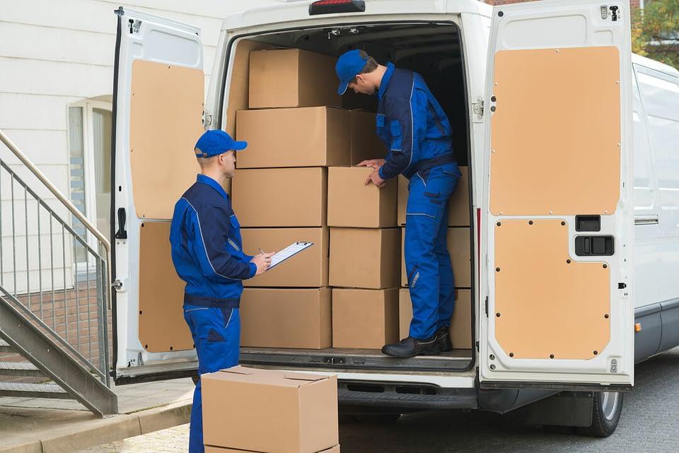 Surgiu um imprevisto e precisa embarcar suas mercadorias com urgência? Conheça o embarque imediato da Vuxx e garanta que seus produtos sejam entregues!