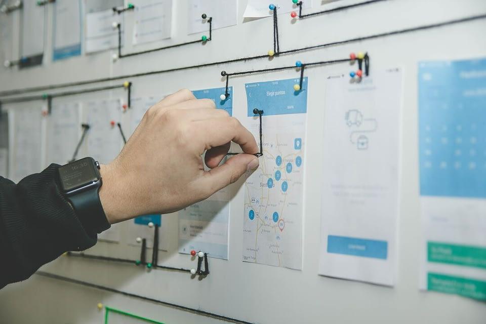 Um boa gestão de operações logísticas pode ser o grande diferencial para o sucesso do seu negócio. Descubra como desenvolvê-la na sua sua empresa.