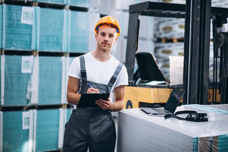 A logística integrada facilita a gestão da cadeia de suprimentos de forma mais estratégica dentro de uma empresa. Conheça as vantagens dessa técnica!