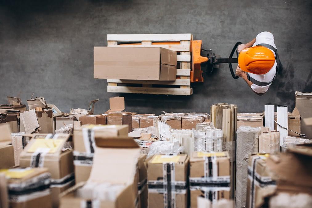 A Vuxx é aliada das empresas para vencer os desafios da logística urbana e trabalhar com eficiência e agilidade. Confira como podemos te ajudar!