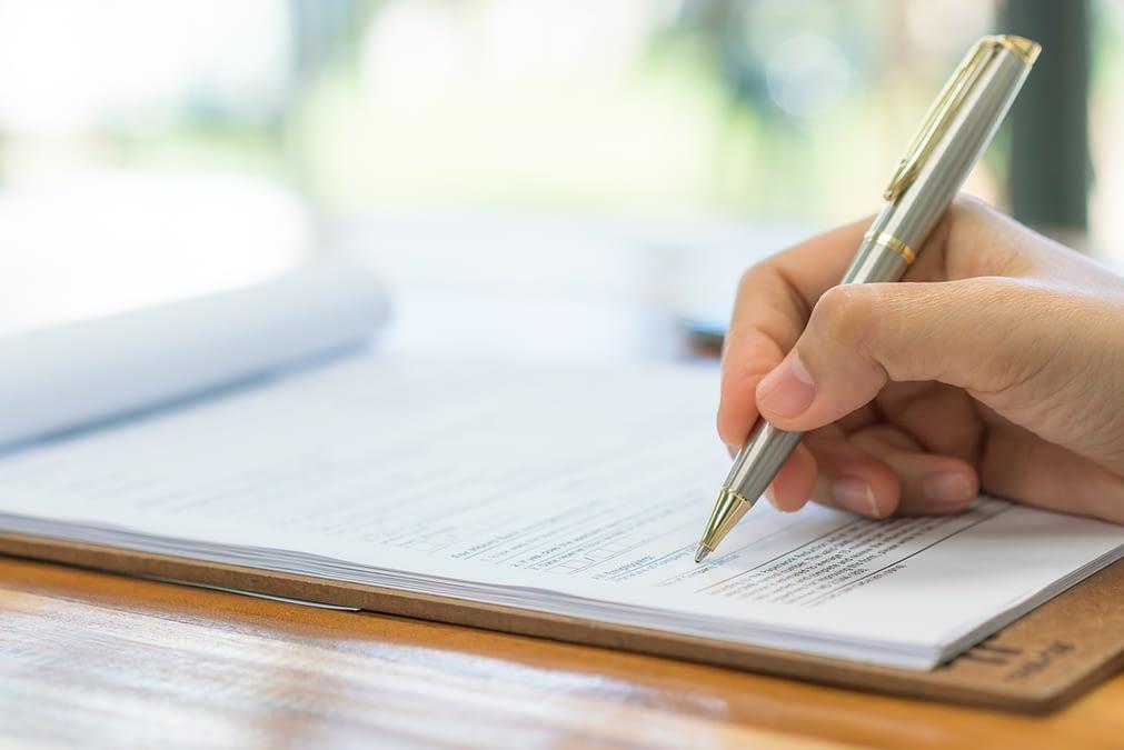 O RNTRC é um registro obrigatório para quem trabalha com transporte de carga em território brasileiro. Saiba mais sobre o documento em nosso artigo.