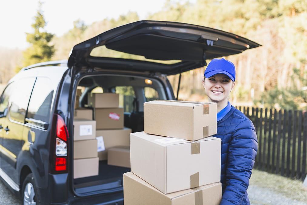 A carga fracionada pode ser a solução que você procura para a logística da sua empresa. Entenda em nosso post tudo sobre essa modalidade.