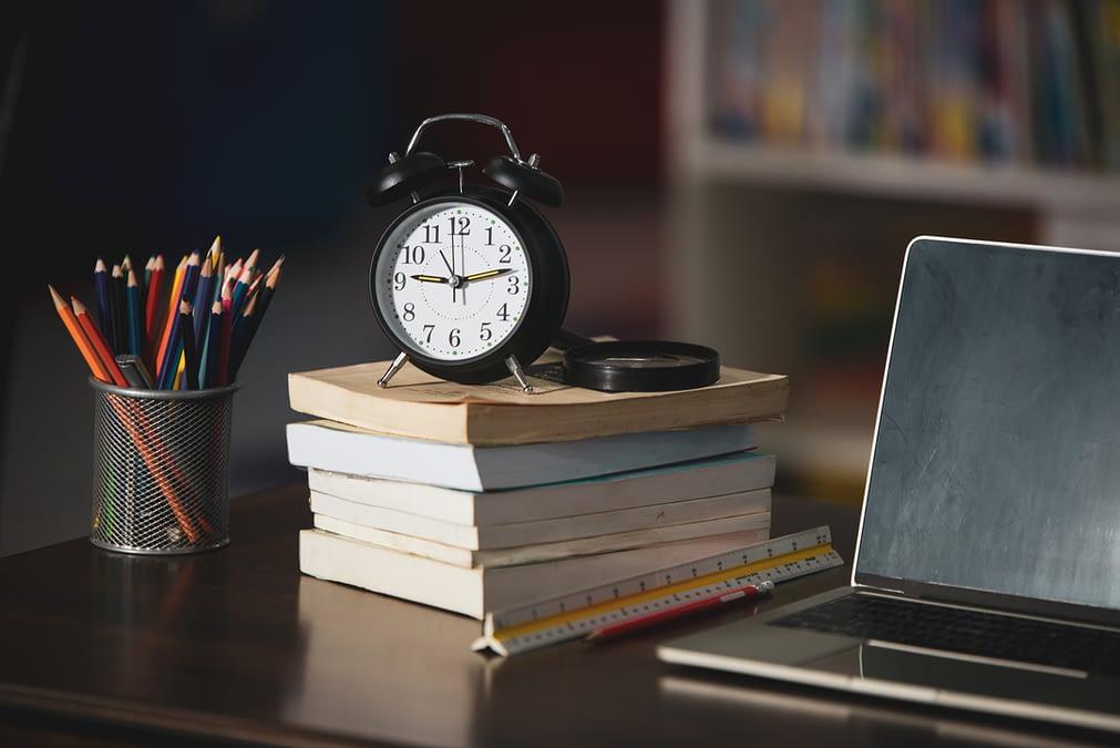 Será que você está seguindo as estratégias corretas para melhorar a sua qualificação profissional? Confira o nosso texto e entenda mais.