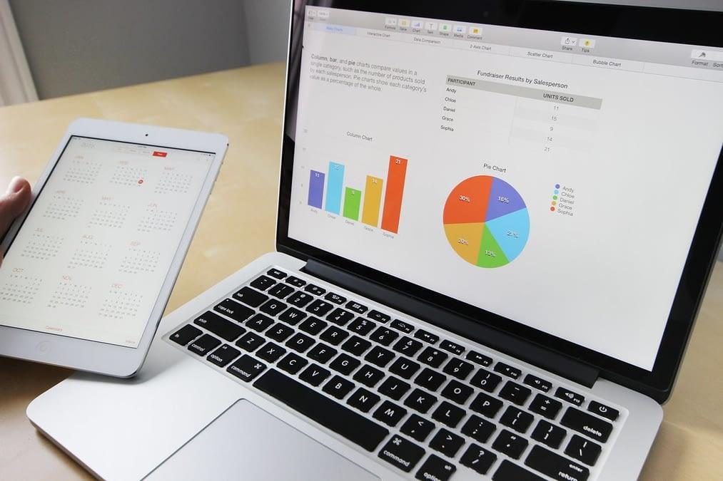 A integração da Vuxx com sistemas de Big Data permite que motoristas encontrem as melhores rotas e otimizem as entregas. Descubra como em nosso post.