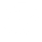 Eu sou Cubo Itaú - Startup 2021