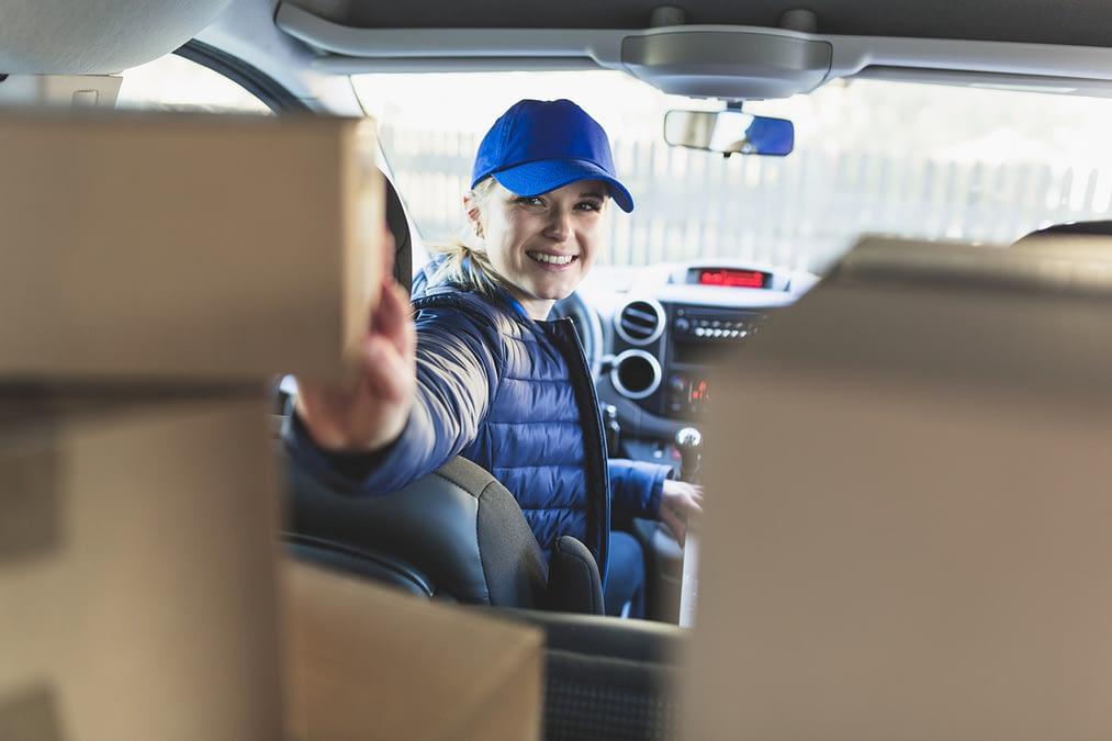 O transportador autônomo de cargas é um grande aliado em momentos de alta demanda. Quer saber como funciona sua contratação? Saiba mais em nosso artigo.
