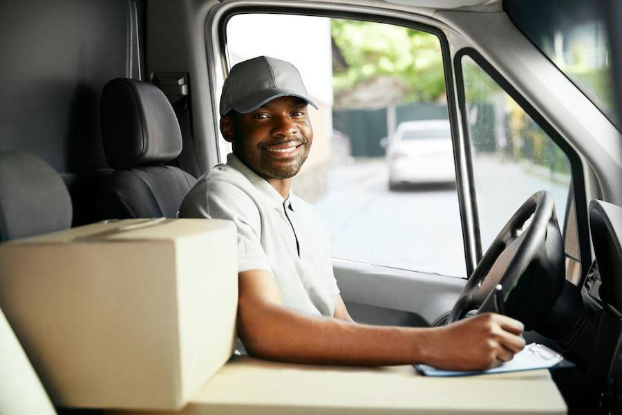 A Vuxx facilita as entregas e o cumprimento de prazos integrando as empresas e os motoristas de maneira descomplicada. Saiba mais em nosso artigo.
