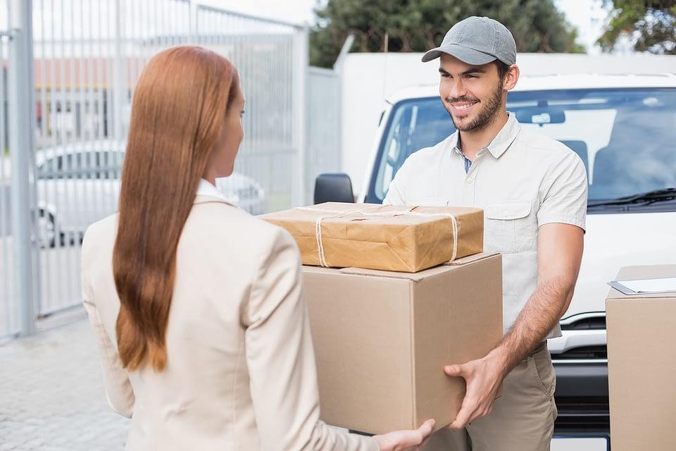 O Same Day Delivery é uma forma de entrega que proporciona agilidade e um grande diferencial para fidelizar os clientes. Saiba mais.
