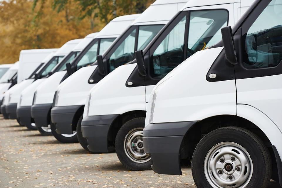 Você conhece as opções de veículos disponibilizadas pela Vuxx para a entrega de suas mercadorias? Saiba mais em nosso artigo.